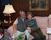 "12/31/08  (taken by my brother, Scott..)<br /> <br /> HAPPY NEW YEAR FROM ""OUR HOUSE"" TO YOURS!<br /> <br /> Bob and I want to wish you all a very Happy and Healthy New Year. <br /> <br /> I have enjoyed participating in DP in 2008 because this Smugmug community has been a place to find friendships, to share sentiments, to feel good about my own accomplishments, and to see amazing photography open up daily before my eyes from all of you!   I have posted photos this year that I couldn't wait to share with you, because I knew that YOU would know the thrill of capturing a moment, an image, that I never thought I would be able to do. Sharing and caring are the keys to why Daily Photos is such a special place.<br /> <br /> To All my old friends and new...you're the best!  I have learned through your work, your comments and behind the scenes help, and I thank you for giving me your time and sharing your expertise so that I can grow and become a better photographer..and artist.<br /> Hugs to you all!, be safe, and all the best in 2009!<br /> Kim<br /> <br /> <br /> (ps...We are leaving for Michigan today 10:00...  for a couple of days to visit Bob's sister.  She can't get high speed internet yet, so I will catch up with you all on January 2nd :-(      BFN"