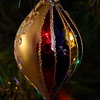 12/12   Christmas Ornament