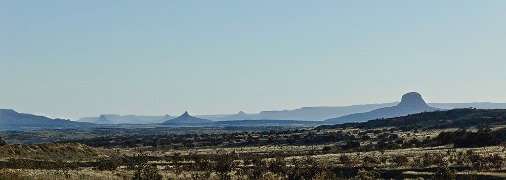 "Cabezon volcanic field north of San Ysidro, NM on Hiway 550 to Durango, Co.<br /> <br /> More NM landscapes in my gallery:  <a href=""http://tdm.smugmug.com/Landscapes/New-Mexico/NewMexico/9789145_mcMbu#689403715_Xz6KK"">http://tdm.smugmug.com/Landscapes/New-Mexico/NewMexico/9789145_mcMbu#689403715_Xz6KK</a>"