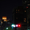 """November 13, 2009 - Downtown Houston, TX  - Went to Plantersville, TX  this weekend to go to the Texas Renaissance Festival.  Stopped Friday night while passing through Houston to get a couple night shots of the city.<br /> <br /> Here is a link to a few other shots I got in Downtown Houston:<br />  <a href=""""http://wendywilkersonphotography.smugmug.com/Travel/Houston-TX"""">http://wendywilkersonphotography.smugmug.com/Travel/Houston-TX</a>"""