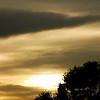 August 20,2009 - Sunset