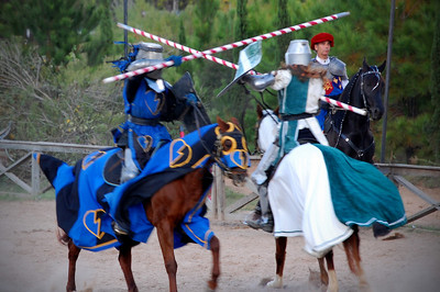 November 14, 2009 - Texas Renaissance Festival 2009  - Jousting Event  Here is a link to other shots from festival: http://wendywilkersonphotography.smugmug.com/Events/Texas-Renaissance-Festival