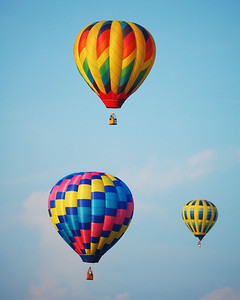 August 7, 2010 - Pennington Hot Air Balloon Championship in Baton Rouge, LA  Here are some more images fromthis event :  http://www.wendywilkersonphotography.com/Events/Pennington-HotAir-Balloon-2010
