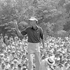 DAILY LOCAL NEWS ARCHIVES   Chester Valley Golf Club in East Whiteland hosted a dozen pro tournaments in the 1980's and 90's, including the Bell Atlantic Championship, during the heydey of the Senior PGA Tour, now the Champions Tour.