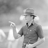 DAILY LOCAL NEWS ARCHIVES   Chester Valley Golf Club in East Whiteland hosted a dozen pro tournaments in the 1980's and 90's, including the Bell Atlantic Championship, during the heydey of the Senior PGA Tour, now the Champions Tour.  Gary Player