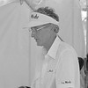 DAILY LOCAL NEWS ARCHIVES   Chester Valley Golf Club in East Whiteland hosted a dozen pro tournaments in the 1980's and 90's, including the Bell Atlantic Championship, during the heydey of the Senior PGA Tour, now the Champions Tour.  Bob Charles