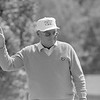 DAILY LOCAL NEWS ARCHIVES   Chester Valley Golf Club in East Whiteland hosted a dozen pro tournaments in the 1980's and 90's, including the Bell Atlantic Championship, during the heydey of the Senior PGA Tour, now the Champions Tour.   Miller Barber