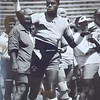 Randall Cunningham. DAILY LOCAL NEWS ARCHIVES