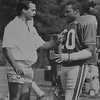 DAILY LOCAL ARCHIVES -  Jeff Fisher ?  with Andre Waters.