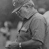 Buddy Ryan. Photo by Larry McDevitt DAILY LOCAL NEWS ARCHIVES