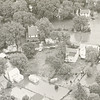 DAILY LOCAL ARCHIVES   - Following Hurricane Agnes, between Phonixville and Norristown.