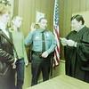 Dec 3 , 2000 Brandywine police swearing-in.