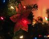 December 26, 2014:  Christmas tidbits.