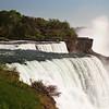 Niagara Falls Picture