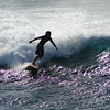Surfer Picture
