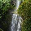 Wailua Falls Picture