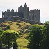 Rock of Cashel Photo