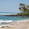 Ocean Picture