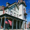The Abbey Cape May New Jersey Photo
