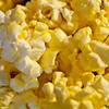 2013.04.29 (Monday)<br /> <br /> Popcorn, it's the best I could do.<br /> <br /> Have a good one,<br /> D