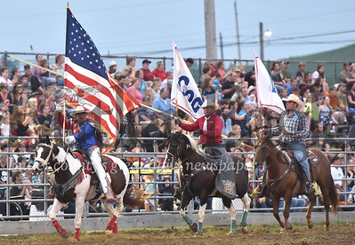 51577 North Washington Rodeo