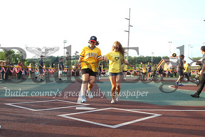 90398 - Miracle League All Stars