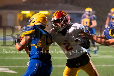Derry vs North Catholic06-110918