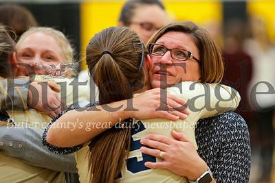 29600 - Butler vs North Allegheny Girls Volleyball