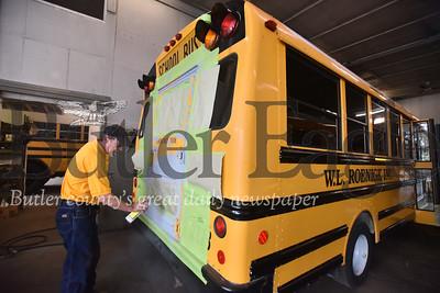 57707 W L Roenigk bus garage