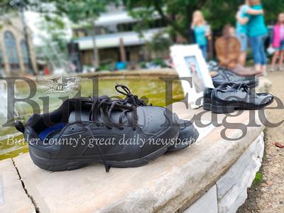 suicide shoes 2