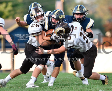 11723-Football-Highlands High School at Knoch High School