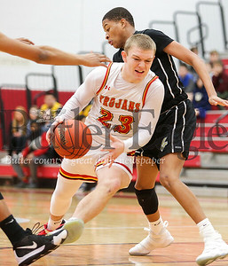 96381 - North Catholic vs Valley Boys Basketball