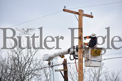 West Penn Power Fix
