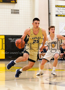 56475 - Butler vs North Allegheny Boys Basketball