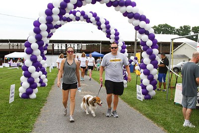 76624-Relay For Life
