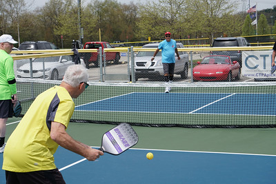 0510_LOC_Pickleball players
