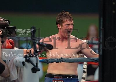 48524 Butler Pullman Park Boxing