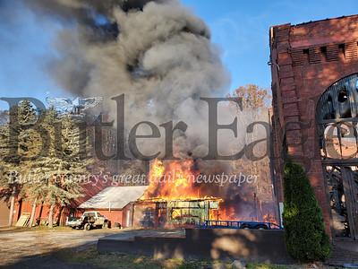 1118_LOC_Penn Twp fire 2