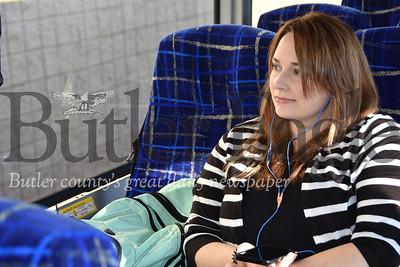 0901_Biz_bus 3.JPG