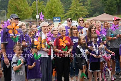 0916_LOC_Alzheimer Walk Participants