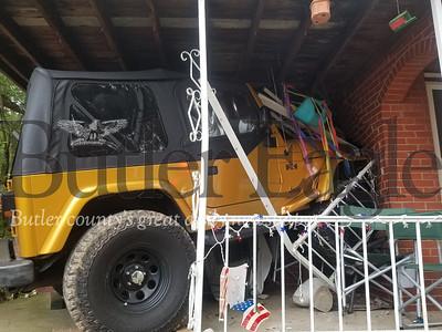 0924_LOC_Herman  Jeep 2