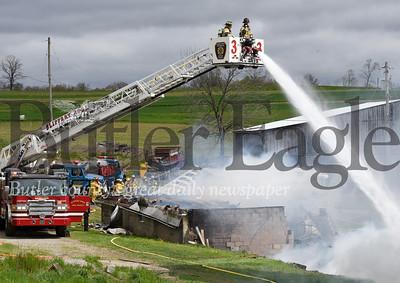 jesteadt acres farm fire