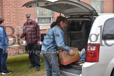 0517_LOC_Food Distribution 4