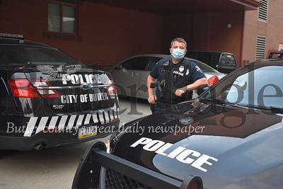 0527_SPE_Officer Howard 2