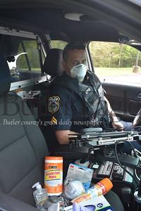 0520_LOC_Policeman in car 2