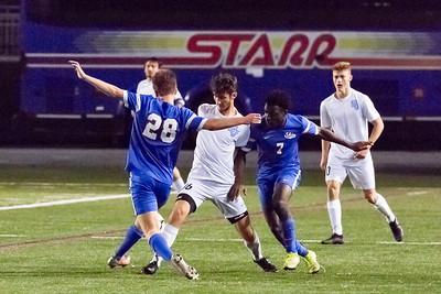 1123_SPO_SV Soccer2