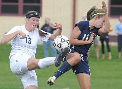 50370 Mars vs Knoch girls soccer