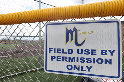 Mars Area School District softball field off of Route 228 east of the Mars Area Middle School. Seb Foltz/Butler Eagle