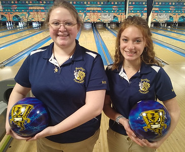 Butler bowlers