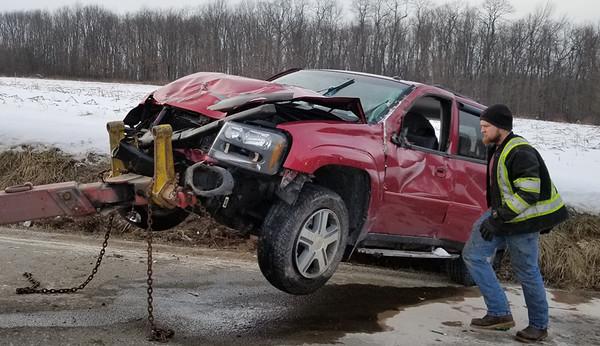 Resized_20210221_171029.jpeg car crash